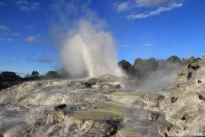 Risultato immagini per taupo maori cavern 300x200